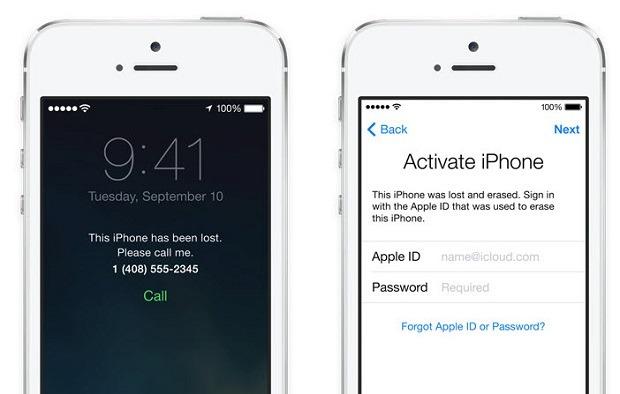 """Cách """"giải cứu"""" iPhone bị khóa iCloud mới tại Việt Nam"""