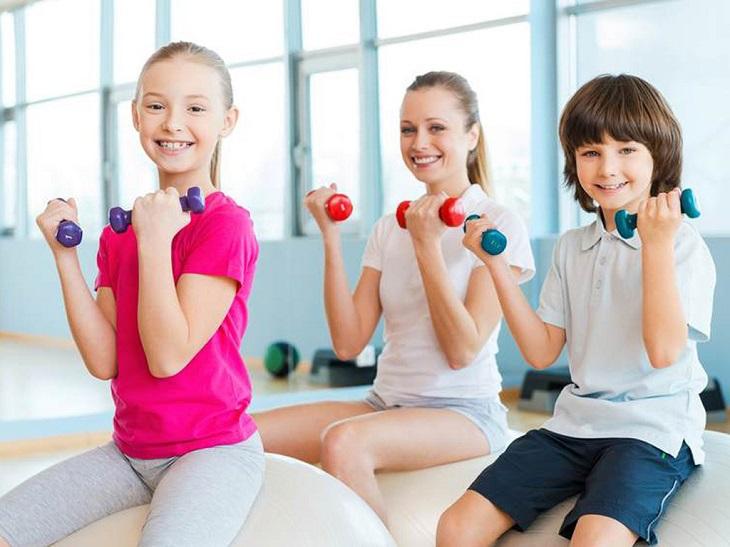 Sơ ri giúp tăng sức đề kháng và sự dẻo dai cho cơ thể