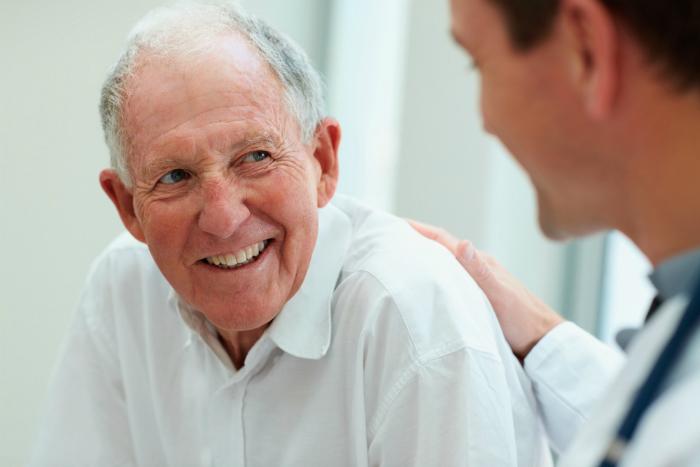 Khi cao tuổi, cơ thể bắt đầu tích tụ nhiều calo thừa