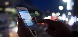 Đừng nhẹ dạ với Smartphone