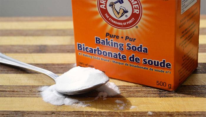 Kết quả hình ảnh cho baking soda