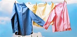 Top 5 máy giặt giá rẻ nhất tốt cho cả đại gia đình