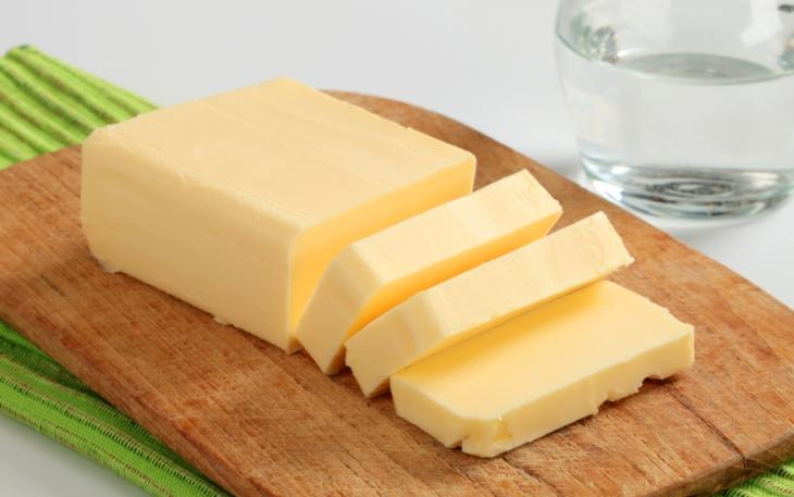 Bạn vẫn có thể sử dụng bơ 2 tuần sau ngày hết hạn nếu để ở ngăn mát