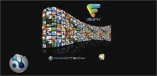 Xem phim 4K trực tuyến- Khám phá mới từ Tivi Sony Ultra HD