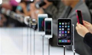 Tim Cook cảm ơn người dùng rối rít vì iPhone 6/6 Plus bán quá nhanh