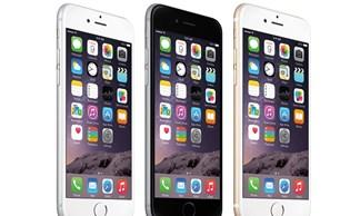 iPhone 6 và 6 Plus dù chỉ có CPU 2 nhân nhưng vẫn qua mặt nhiều đối thủ