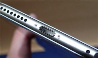 Phát hiện mới về công nghệ sạc pin thần tốc trên iPhone 6/6 Plus
