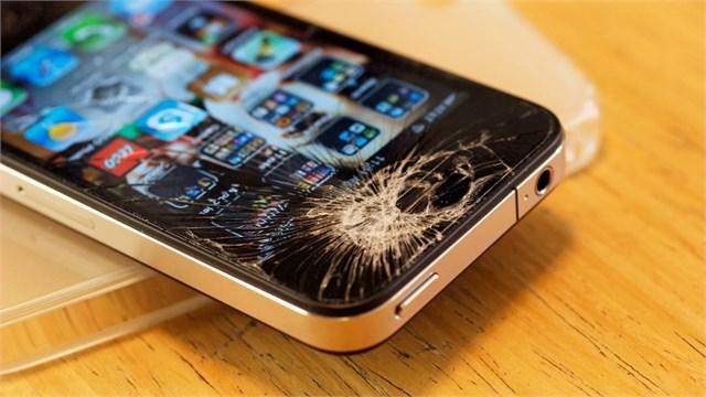 Điện thoại sửa ở quảng ngãi