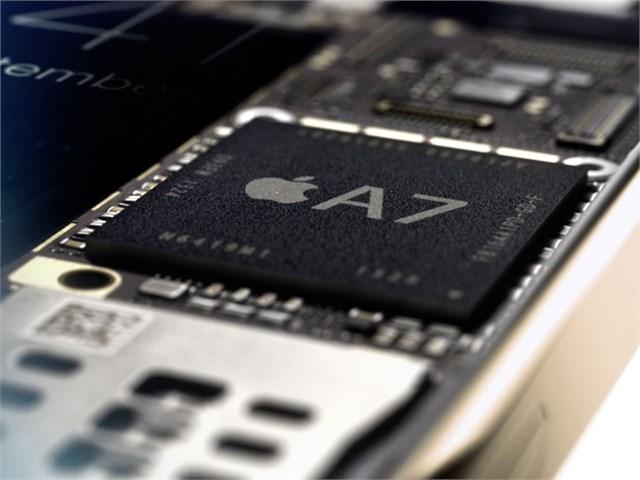 Bộ xử lý 64-bit là gì?