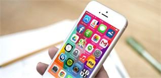 17 Mẹo vặt bất ngờ của Iphone