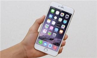 Dễ dàng chia sẻ kết nối Wifi khi lên đời iOS 8