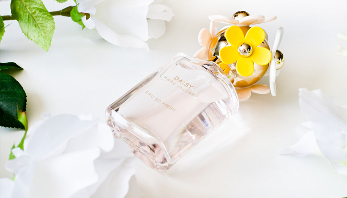 Thời tiết là yếu tố quan trọng khi bạn lựa chọn loại nước hoa phù hợp