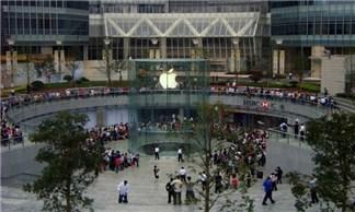Foxconn đang phải lao đao chỉ vì iPhone 6