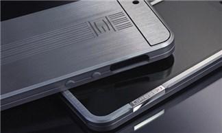 Xua tan nỗi lo iPhone 6 bị cong với vỏ bảo vệ 1.8 triệu