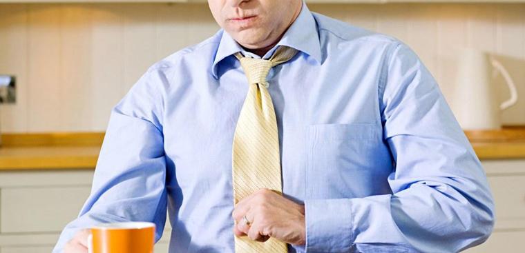 10 mẹo chữa ợ hơi hiệu nghiệm tức thời