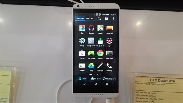 Tham khảo lại cách thức cài đặt Asus ZenUI lên các máy Android khác