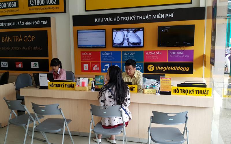 314 -316 Bùi Thị Xuân, Phường 2, TP. Đà Lạt, T. Lâm Đồng