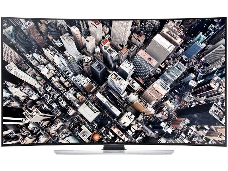 Samsung UA65HU9000