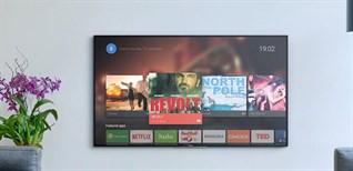 Smart tivi, Internet tivi là gì? Có gì giống và khác nhau?