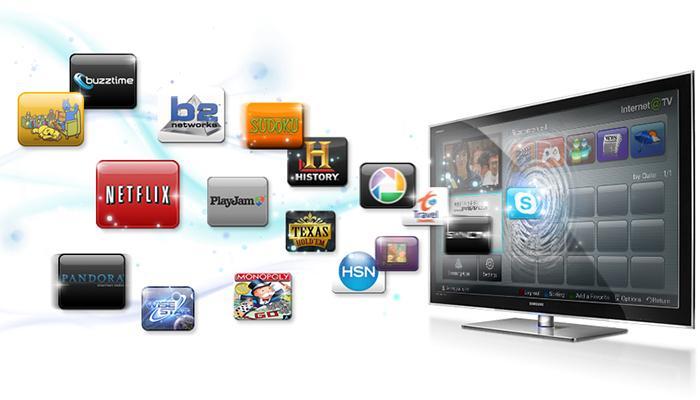 Smart TV, Internet TV và DVB-T2 Smart-tivi-internet-tivi-la-gi-5