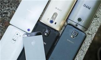 Smartphone vỏ nhôm có thật sự tốt hơn vỏ nhựa?