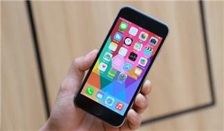 iPhone 6 bản 64GB xách tay cháy hàng tại Việt Nam