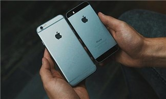 Nhu cầu iPhone 6 vượt quá khả năng cung ứng của hành tinh?