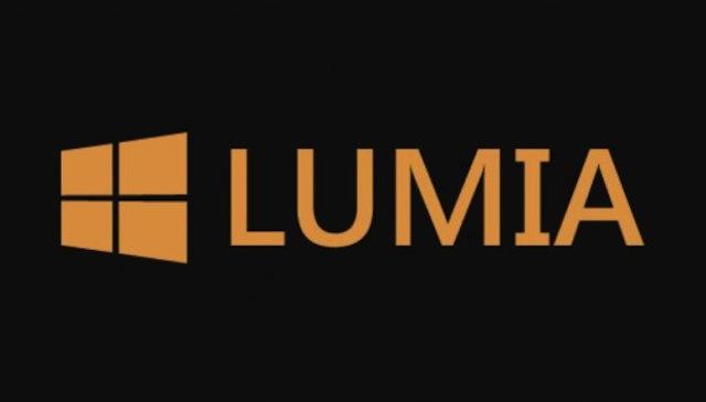 Microsoft Lumia sẽ là tên gọi mới