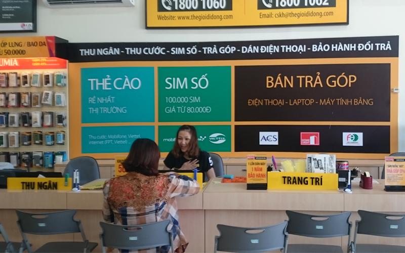 Số 421 Quốc Lộ 22B, KP.Thanh Hà, TT.Gò Dầu, H.Gò Dầu, T.Tây Ninh