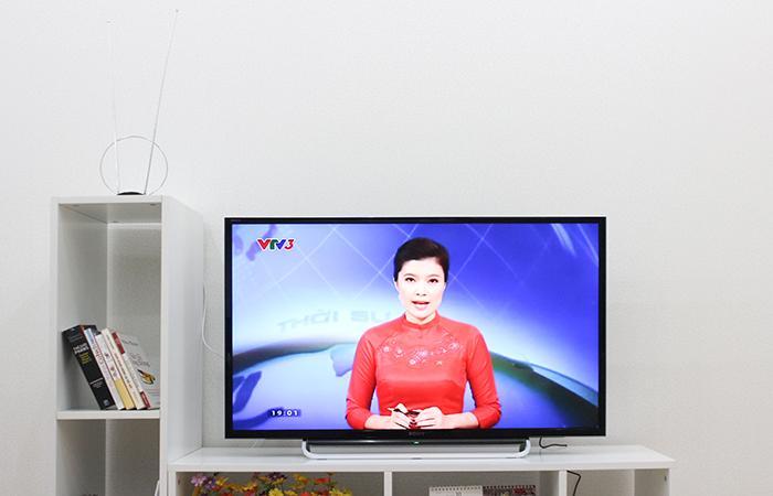 Kênh VTV3 là một trong các kênh trong truyền hình được yêu thích