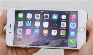 iPhone 6/6 Plus và iPad Air 2 cũng có phiên bản bộ nhớ 32GB