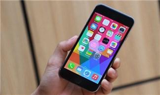 iPhone 6 chính hãng tại Việt Nam bán ra giữa tháng 11, giá dưới 18 triệu