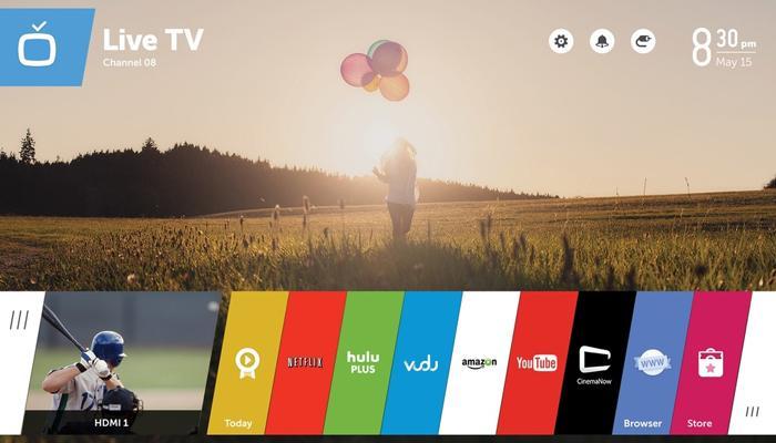 Smart TV, Internet TV và DVB-T2 1-web-os-cua-tivi-lg