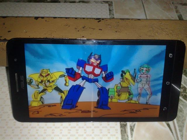 Angry-Birds-Transformers-Android-1-2014103021534.jpg