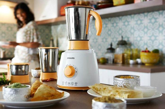 Nếu chỉ dùng trong gia đình thì nên chọn loại máy công suất nhỏ
