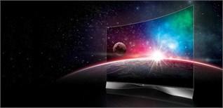 Công nghệ hình ảnh trên tivi LG