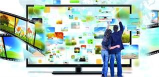 Những kết nối thú vị mà tivi TCL mang đến
