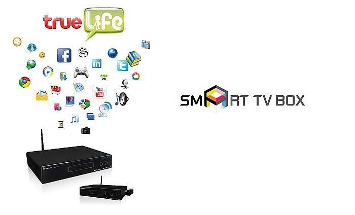 gia-dau-thu-wifi-cho-tivi-thuong, smart-box-tivi, tivi-box-android, gia-android-tv-box