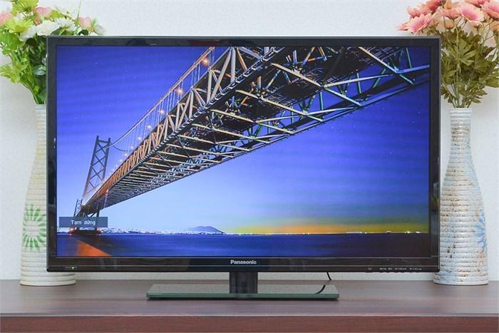 Tivi LED Panasonic TH-32A402V