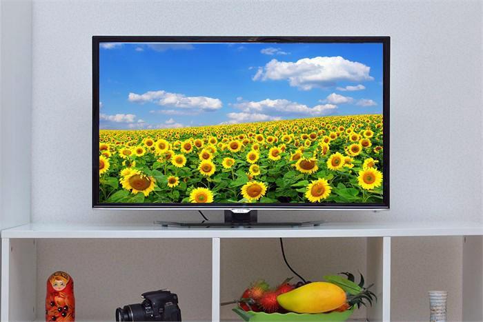 Smart Tivi LED TCL L32S4690 32 inch