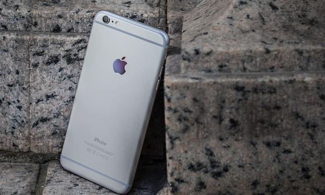 Top 7 smartphone màn hình trên 5 inch tốt nhất hiện nay 5