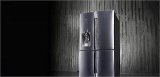 Tủ lạnh Side by Side là gì? Những ưu điểm và hạn chế của tủ