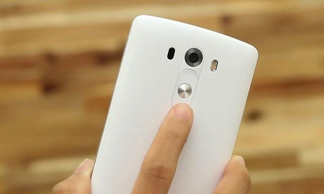 https://www thegioididong com/tin-tuc/smartphone-mong-nhat-the-gioi