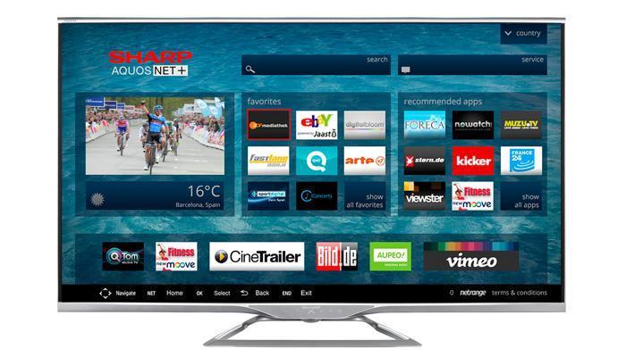 Smart TV, Internet TV và DVB-T2 Giao-dien-tivi-co-ban-nhat-hien-nay-phan-2-1