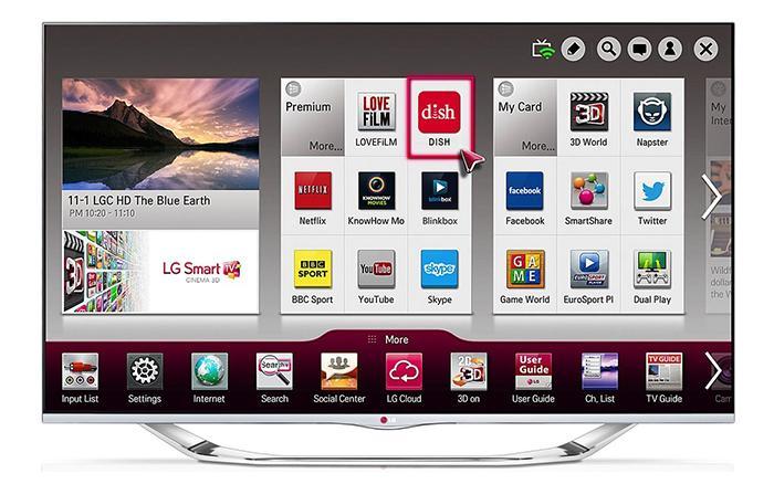Smart TV, Internet TV và DVB-T2 Giao-dien-tivi-co-ban-nhat-hien-nay-phan-2-2