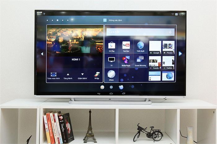 Smart TV, Internet TV và DVB-T2 Giao-dien-tivi-co-ban-nhat-hien-nay-phan-2-4