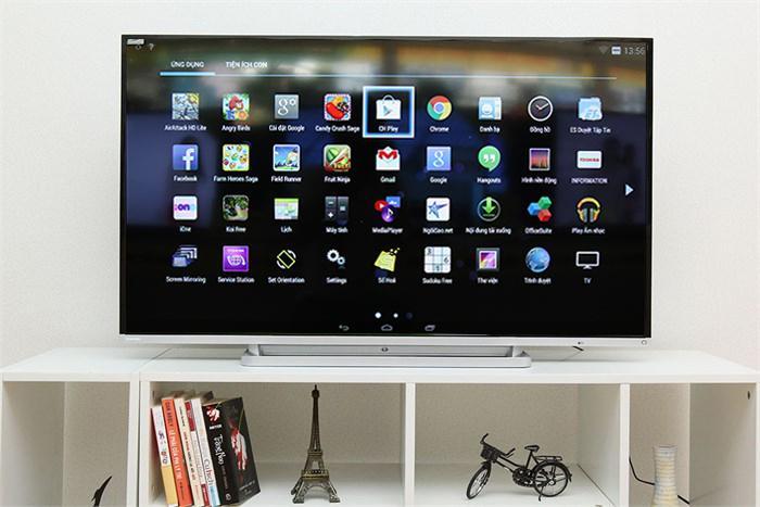 Smart TV, Internet TV và DVB-T2 Giao-dien-tivi-co-ban-nhat-hien-nay-phan-2-5