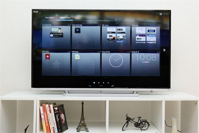 Smart TV, Internet TV và DVB-T2 Giao-dien-tivi-co-ban-nhat-hien-nay-phan-2-6