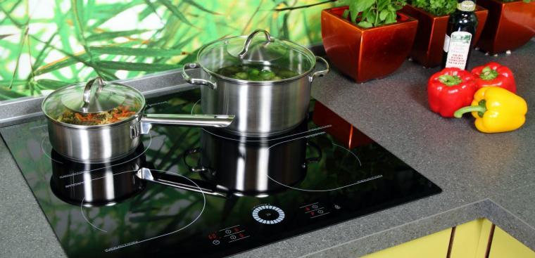 Bếp từ dùng nồi gì? Tại sao bếp từ kén nồi hơn các bếp khác?
