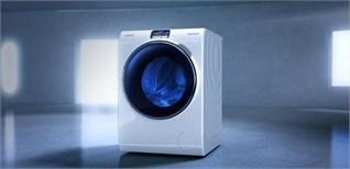 Công nghệ giặt nổi bật trên máy giặt Samsung